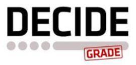 decide_grade