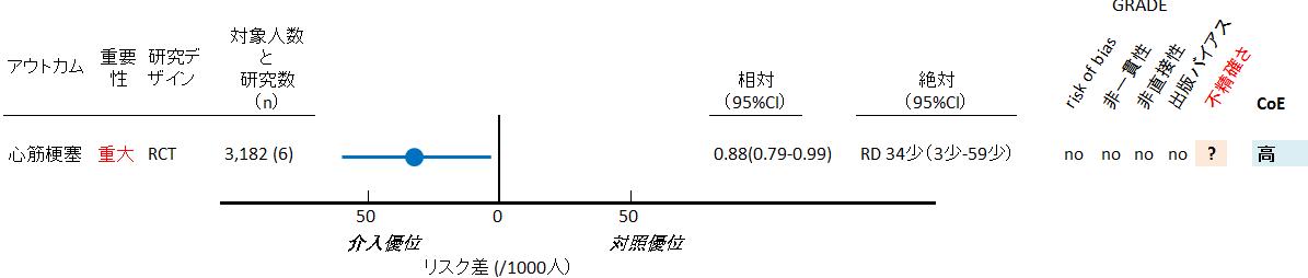 mi-forest-2