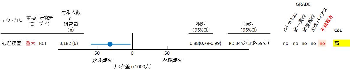 mi-forest-3