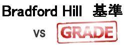 bradford_grade.jpg