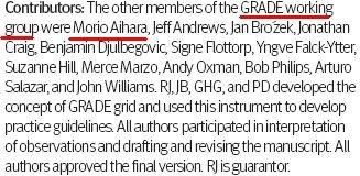grade-grid2.jpg